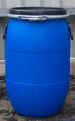 Open Top Plastic Drum.jpg